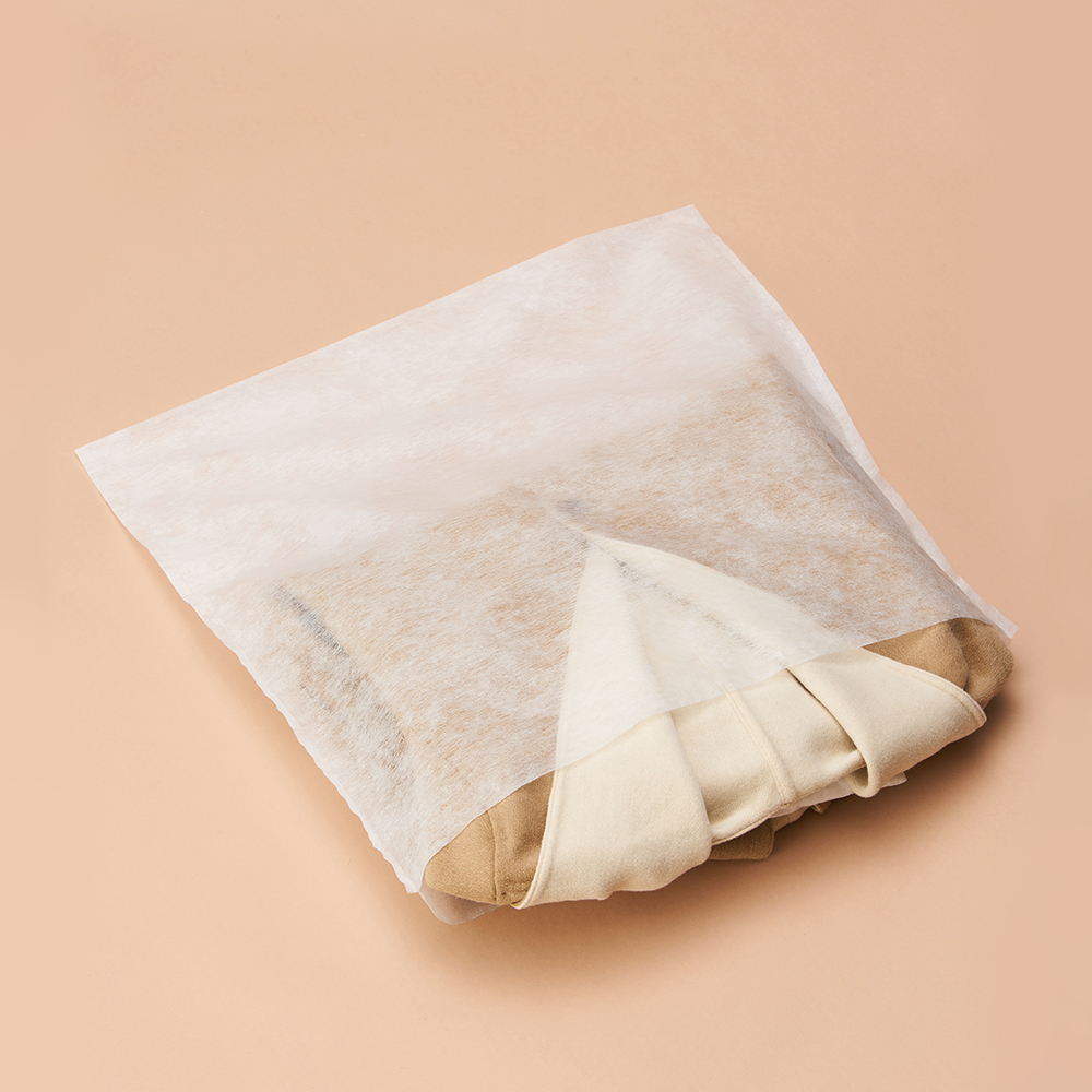 【Customized】Non-woven Dust Bag