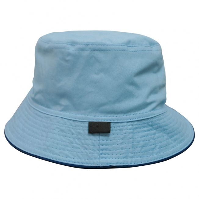 【In Stock】Bucket Hat