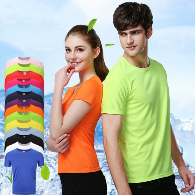 Baselayers T-shirts